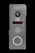 Вызывная панель Space Technology ST-P201 (Темно-серый)