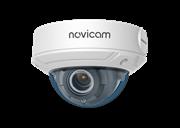 Видеокамера NOVIcam PRO 47