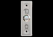 Кнопка выхода NOVIcam B31