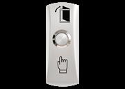 Кнопка выхода NOVIcam B41
