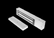 Электромагнитный замок DL350