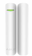 Беспроводной датчик разбития Ajax GlassProtect (white)