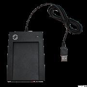 Считыватель Tantos TS-RDR-USB-EM
