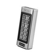 Кодовая панель Tantos TS-KBD-EM-IP66