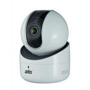 Видеокамера Atis ANH-S12-2.8