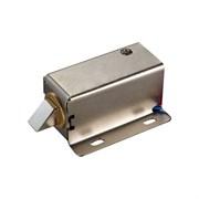 Электрозамок на шкафчик YLI YE-302A