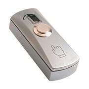 Кнопка выхода YLI PBK-815