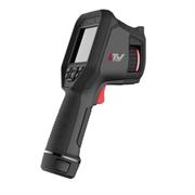 Тепловизионная ручная IP-камера LTV TNP-510 44