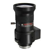 Вариофокальный объектив LTV-LDV-0560M2-IR