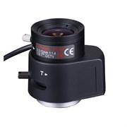 Вариофокальный объектив LTV-LDV-3610M3-IR