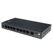 Коммутатор LTV-NSF-1108P-01