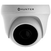 Видеокамера Hunter HN-D37IR (3.6)