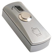 Кнопка выхода Hunter HN-BTM/Z30