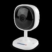 Видеокамера TRASSIR TR-W2C1