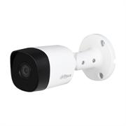 Видеокамера EZ-IP EZ-HAC-B2A11P-0360B