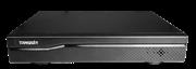 Видеорегистратор TRASSIR XVR-5104 V2