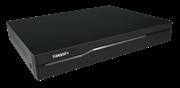 Видеорегистратор TRASSIR XVR-5216 V2