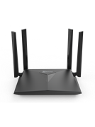 Wi-Fi роутер EZVIZ CS-W3-WD1200G