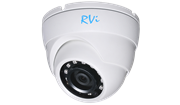 Видеокамера RVI-IPC31VB (4)