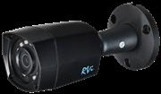 Видеокамера RVi-HDC421 (6) black