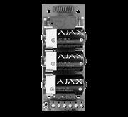 Модуль интеграции сторонних датчиков Ajax Transmitter