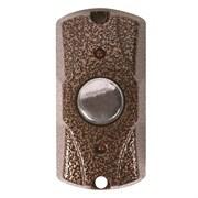 Кнопка выхода Falcon Eye FE-100 (Медь)
