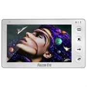 Видеодомофон Falcon Eye Cosmo HD
