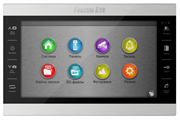 Видеодомофон Falcon Eye Atlas Plus HD (Black)