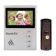 Комплект видеодомофона Falcon Eye KIT-Vista