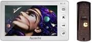 Комплект видеодомофона Falcon Eye KIT-Cosmo