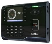 Терминал учета рабочего времени Smartec ST-CT500EM