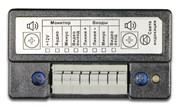 Конвертер видеодомофонной связи Smartec ST-AC001CN