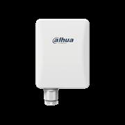 Беспроводная точка доступа Dahua DH-PFWB5-30n