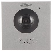 Модуль Dahua DHI-VTO4202F-P