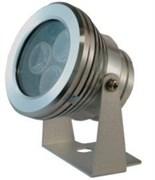 Прожектор Beward LIR3