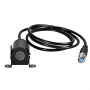 Видеокамера REDLINE RL-CHD1080AB