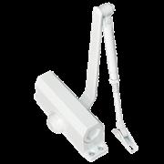 Доводчик Smartec ST-DC003-WT