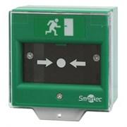 Кнопка экстренного выхода Smartec ST-ER114D