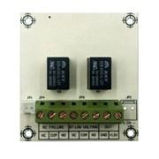 Модуль расширения Smartec ST-PS100RB