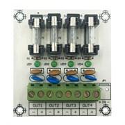 Модуль расширения Smartec ST-PS104FB