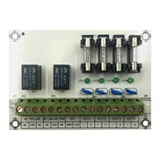 Модуль расширения Smartec ST-PS104FBR