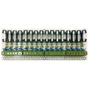 Модуль расширения Smartec ST-PS116FB