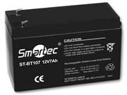 Аккумулятор Smartec ST-BT107