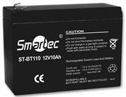 Аккумулятор Smartec ST-BT117