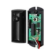 Охранный извещатель Smartec ST-SA021BD-MC
