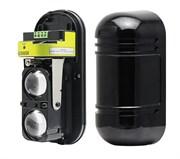 Охранный извещатель Smartec ST-PD042BD-SC