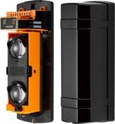 Охранный извещатель Smartec ST-PD102BD-MC