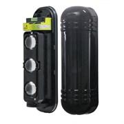 Охранный извещатель Smartec ST-SA103BD-SC