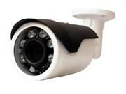 Видеокамера Optimus IP-E012.1(2.8)PE