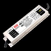 Блок питания Hikvision ELG-150-48A